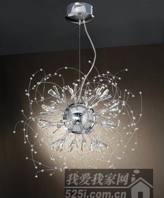 常用灯具安装要求及注意事项(4)