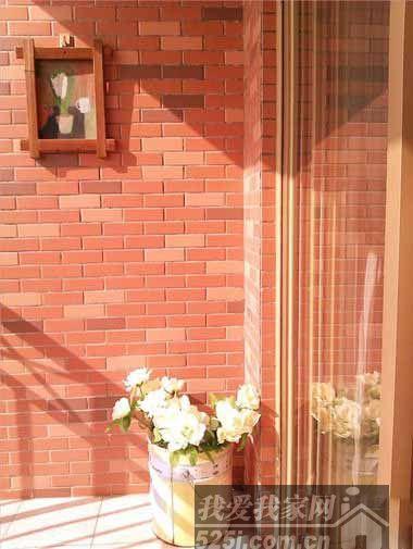 粉色窗帘边框素材png