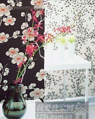 中国风家居引领设计新时尚(3)