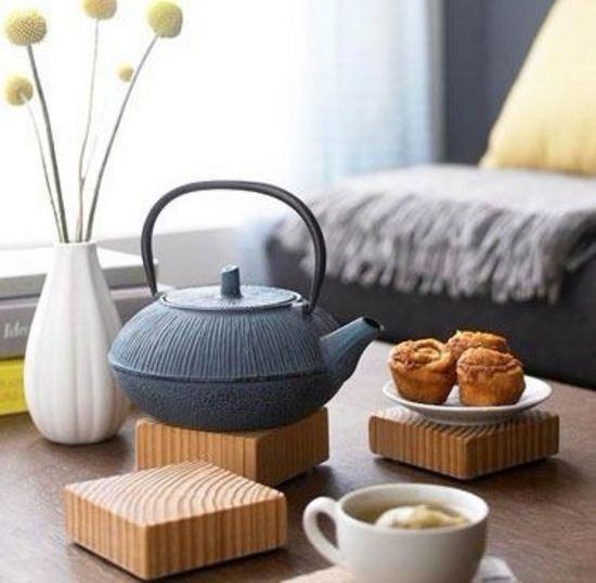 10款木质小家具(2)