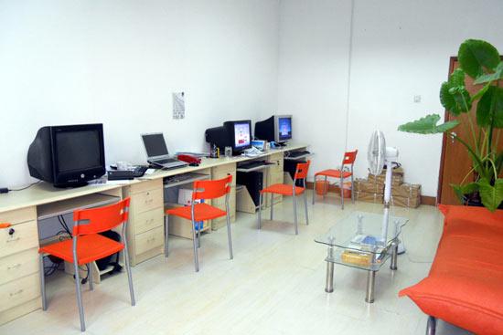 办公室加薪八大布局  客厅风水布局 厨房风水布局 小户型装修风水