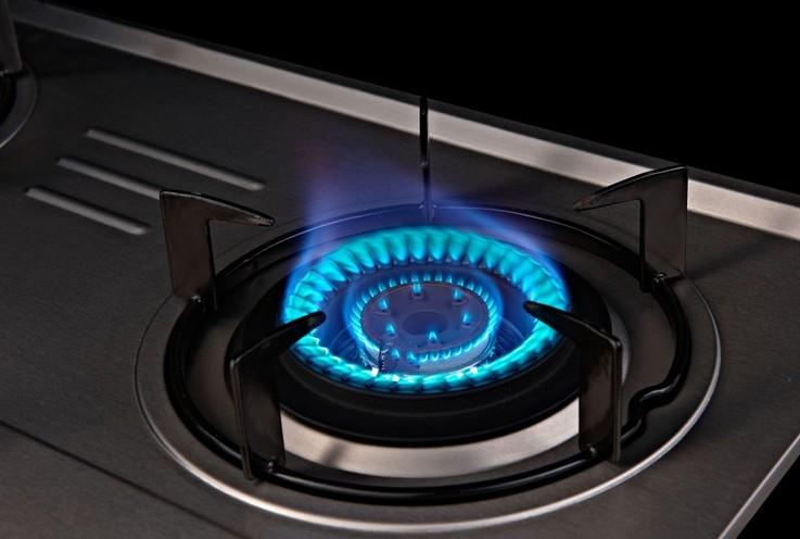 一般情况,合格产品如果连续点火10次,点燃的次数不得少于8次,且所有火