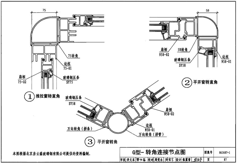 衣柜门导轨滑轮移门轮