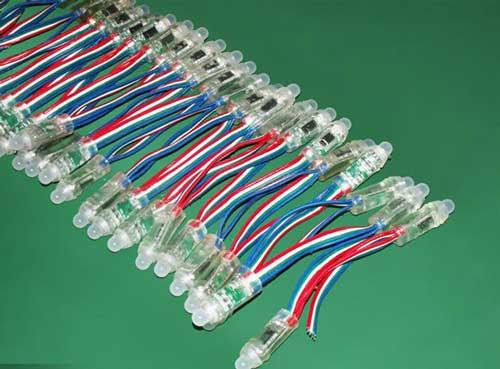 如何鉴别LED灯珠好坏 选购LED灯珠注意事项