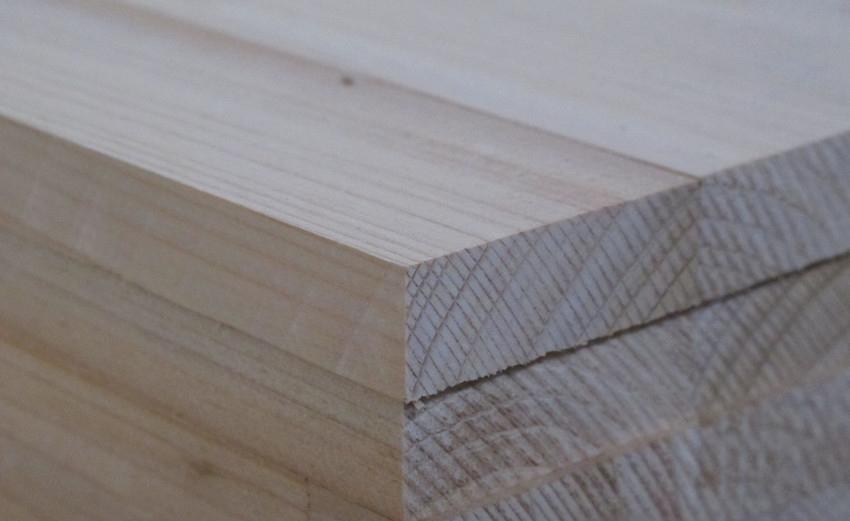 接指板有甲醛吗 松木接指板要放味多长时间