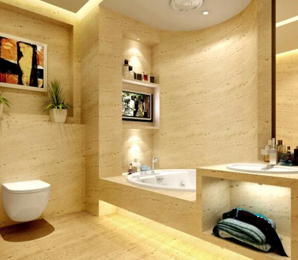 专业的公司改造水电路,应该是最便宜的,2居室的新房,1000元就差不多可