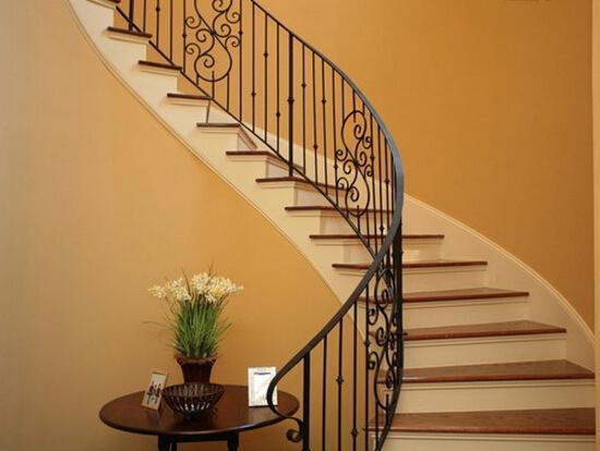安装楼梯需考虑的问题 楼梯安装步骤