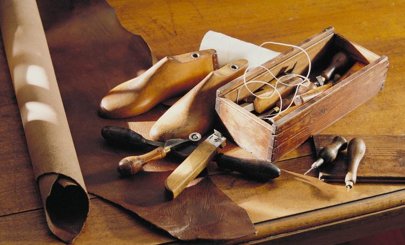 木工施工流程 木工三方面工艺流程