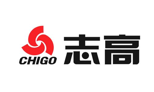汽车空调logo