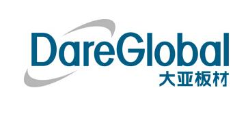 惠州市大亚湺g'���:ea_大亚人造板集团有限公司是上市公司\
