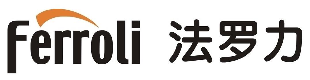 logo 标识 标志 设计 矢量 矢量图 素材 图标 1077_280