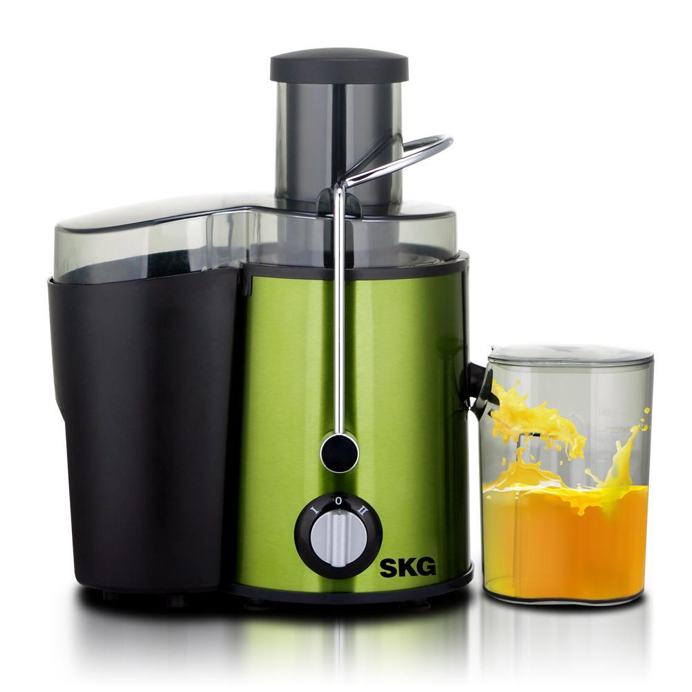 那个品牌的学机好_学知识 家电选购 榨汁机哪个牌子好 榨汁机十大品牌排行榜  榨汁机