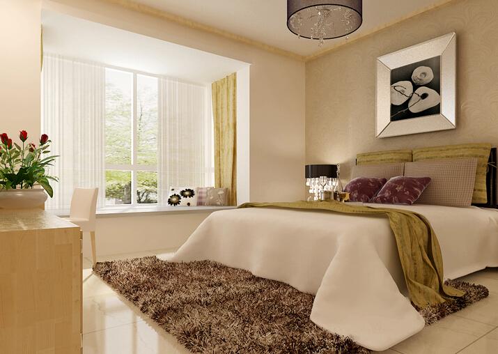 卧室放什么植物最好 哪些植物适合放在卧室
