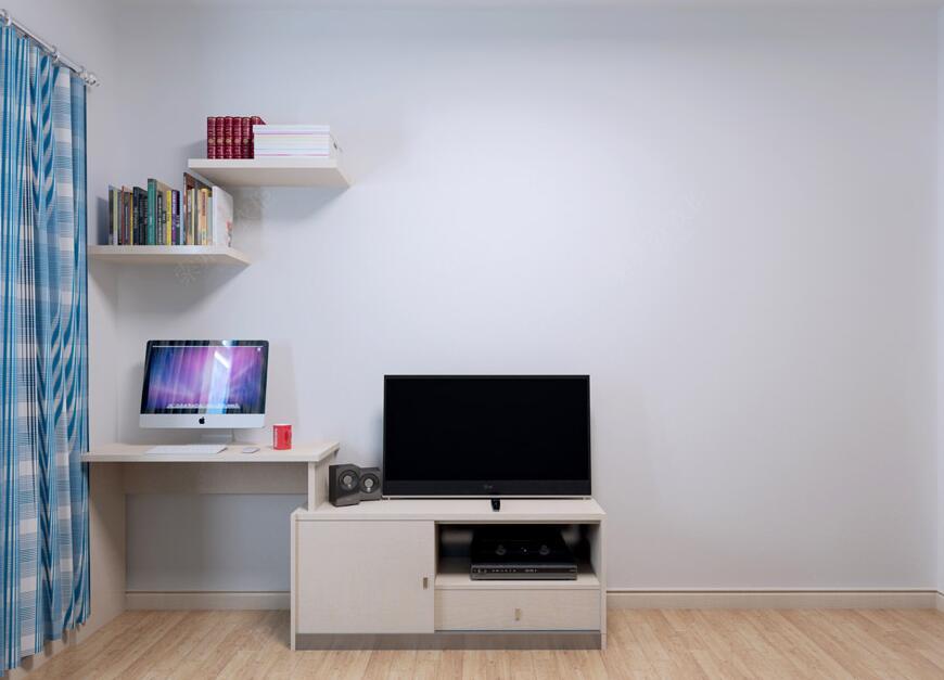 定制家具设计知识 定制家具设计图图片