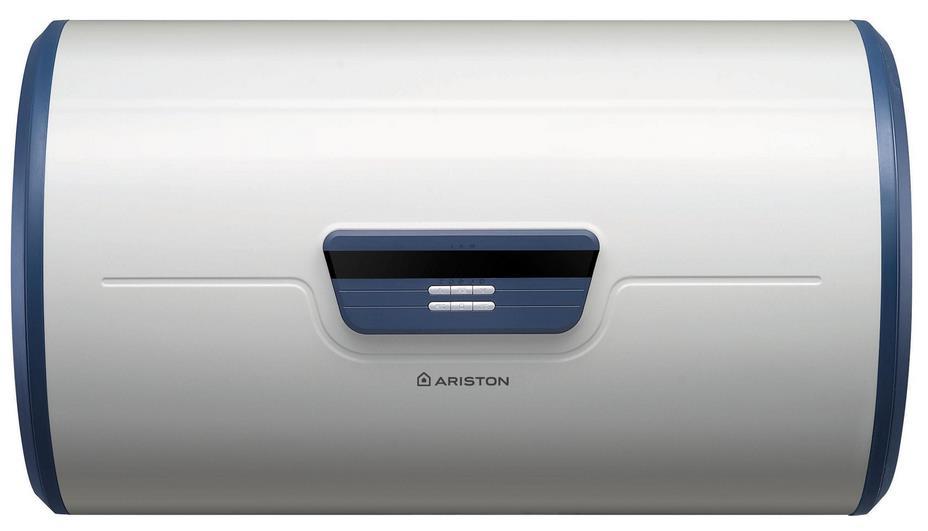 家电选购 电热水器的选购方法 电热水器的维修方法  ②检查电热管连线