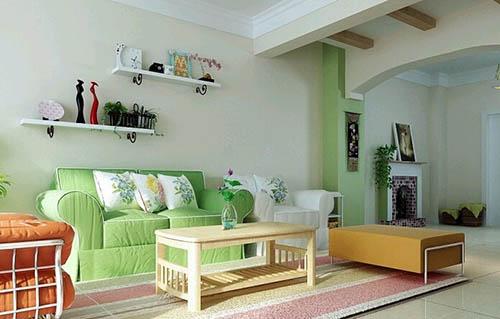 家装流程有哪些 家装装修全过程解析