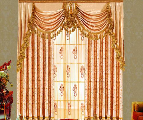 飘窗:港式造型,适用窗台较宽的情况.图片