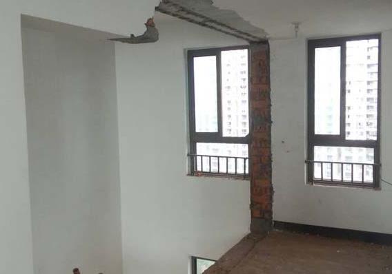 装修拆墙注意什么 装修拆墙的注意事项和禁忌