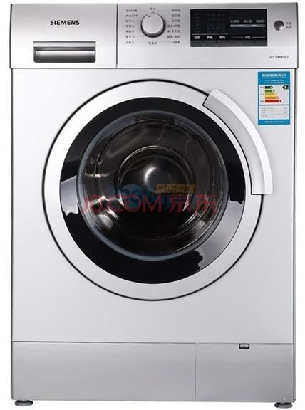 双桶洗衣机都备有进水管和排水管.