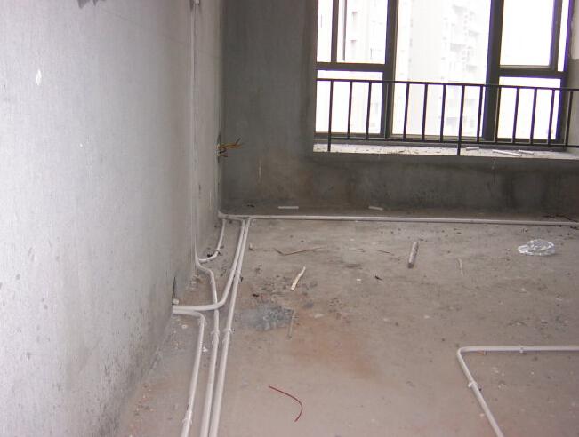 房屋水电怎么设计 房屋水电的设计方法