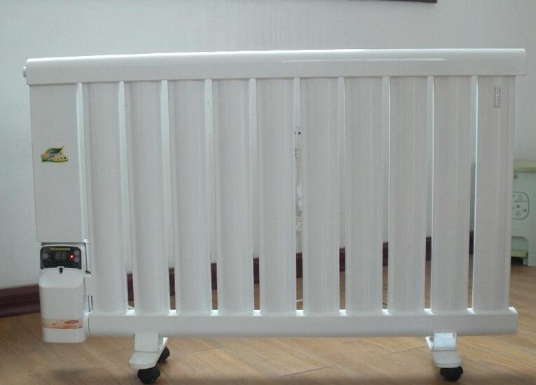 电暖气的维护 电暖气维护注意事项