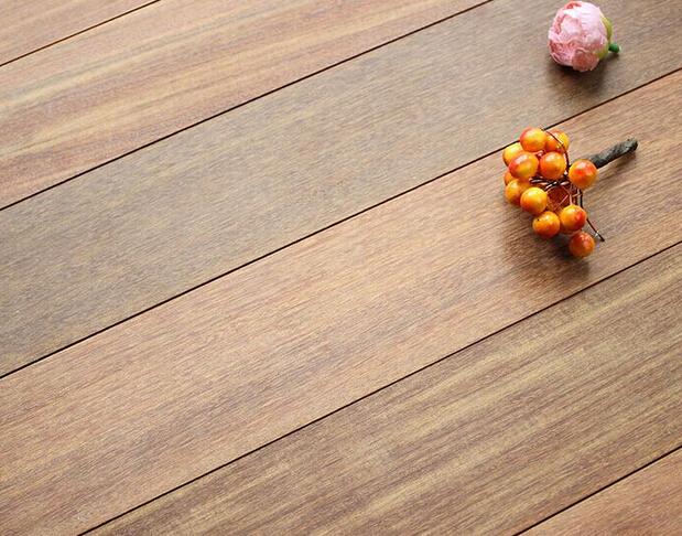 木地板怎样翻新 木地板翻新注意事项