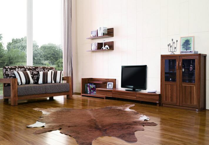 木质家具如何制作 木质家具的制作方式