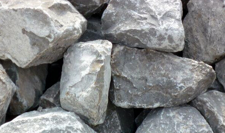 石灰石有什么性质 石灰石的作用