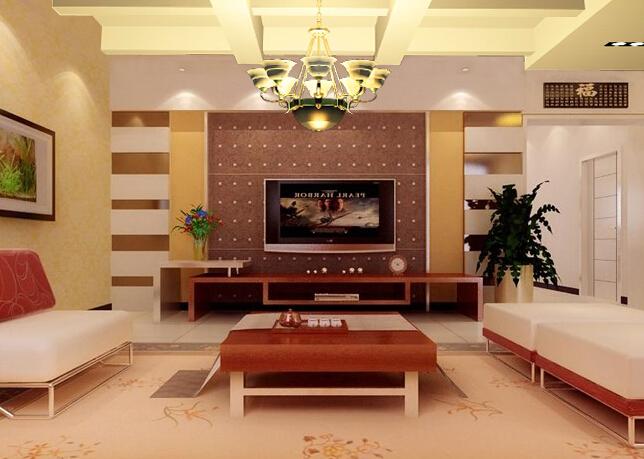客厅有横梁怎么办 客厅横梁的化解方法