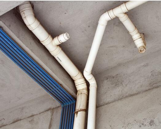 下水道安装方法 安装下水管道注意事项