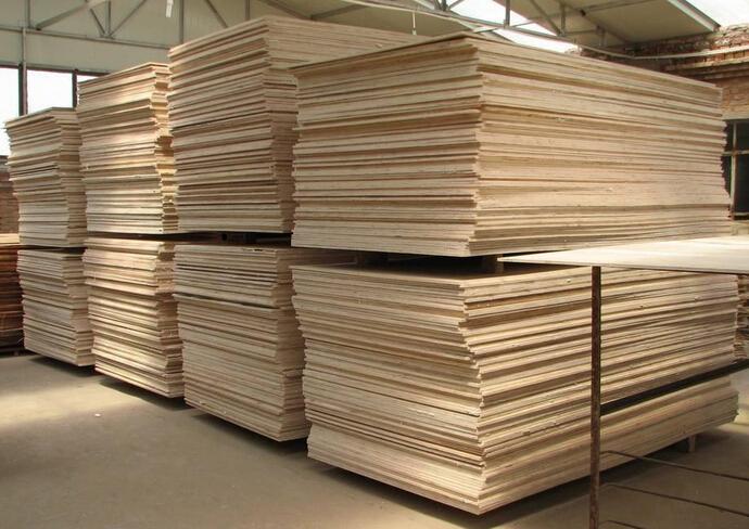 什么是木工板 木工板有什么优缺点呢