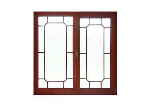 木质窗户的优缺点 木门窗框的安装方法