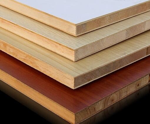 板材有哪些种类 家装板材选购注意事项