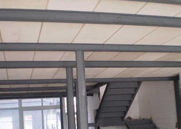 钢结构阁楼怎么样 钢结构阁楼的注意事项