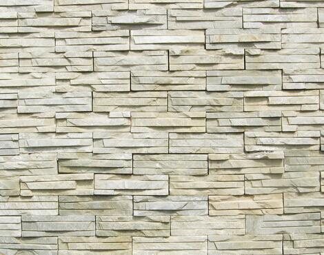 大理石墙面养护注意事项