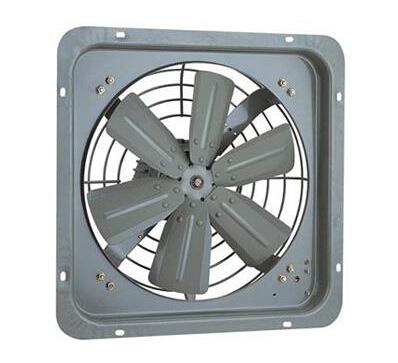 排气扇如何安装 排气扇安装注意事项