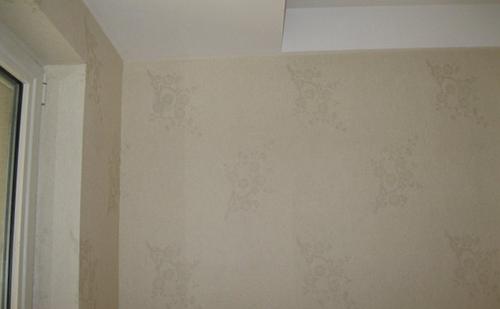 老房子墙面常见问题 老房子墙面翻新步骤