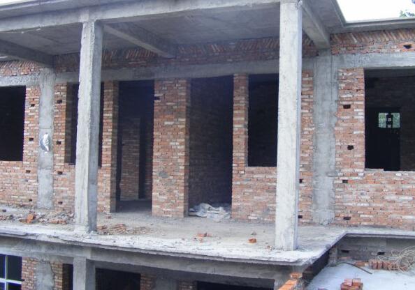 砌体结构如何施工 砌体结构的施工流程