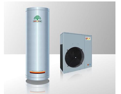 空气热水器好不好 空气热水器使用注意事项