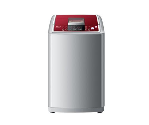 堵塞或排水软管弯折变形而导致全自动洗衣机不排水
