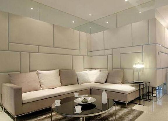 墙面软包如何施工 墙面软包的施工流程