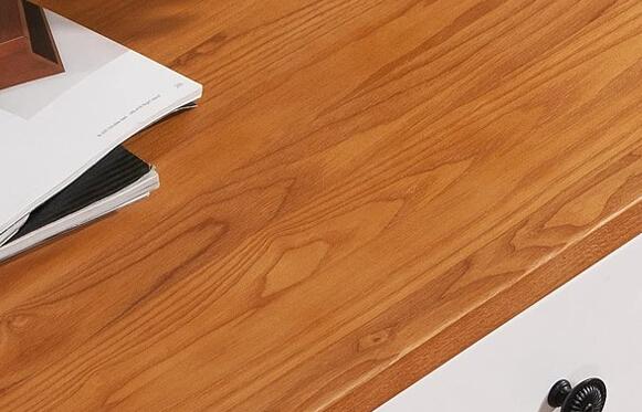 清漆木饰面出现问题怎么办