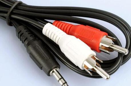 音箱连接线的种类 音箱连接线的选择方法