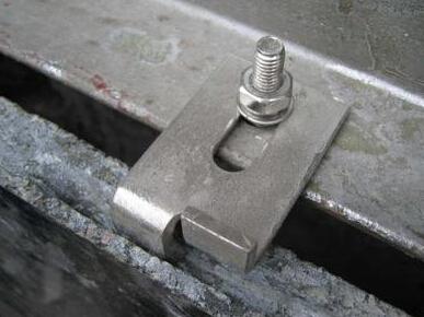 干挂石材如何安装 干挂石材的安装方法  干挂石材安装工序有哪些步骤?