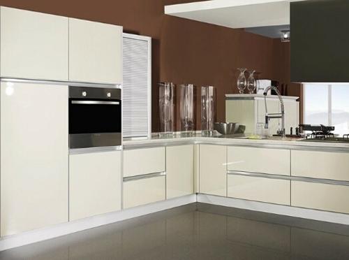 怎样安装橱柜 厨房橱柜安装要点