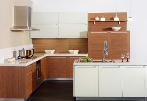 怎样安装橱柜 橱柜安装步骤和技巧