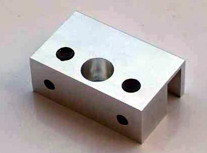 电插锁如何选购 电插锁的安装方法