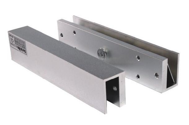电磁锁如何安装 电磁锁的安装方法