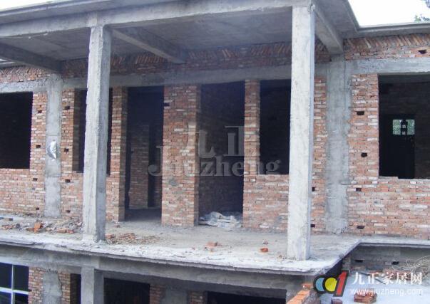 什么是砌体结构 砌体结构的施工工艺