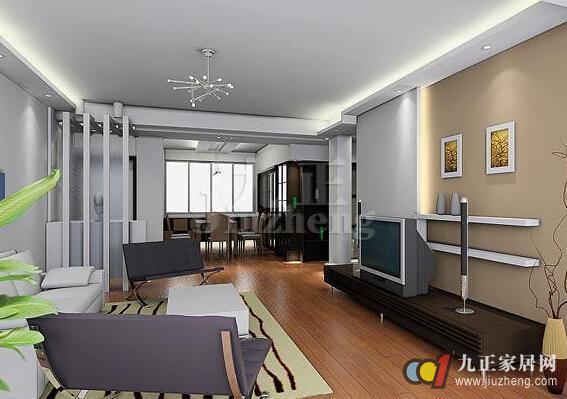 房屋有哪些装修方式 四种装修房屋的方法